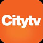 Citytv Video icon