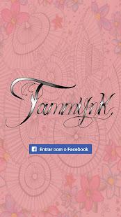 Download Tammynk Free