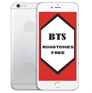 BTS Ringtones free offline ringtones bts free v17 Android Mod APK 1
