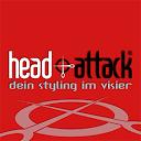 head attack APK