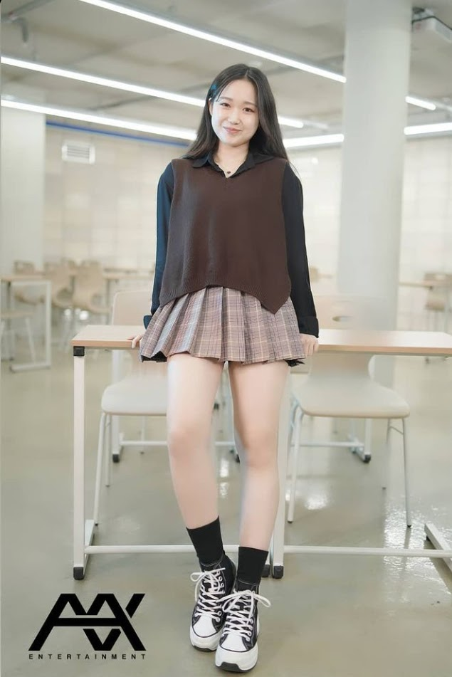 amxhaeun_2