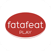 Fatafeat Play