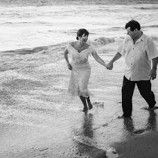 Wedding photographer Sebas Ramos (sebasramos). Photo of 06.01.2019