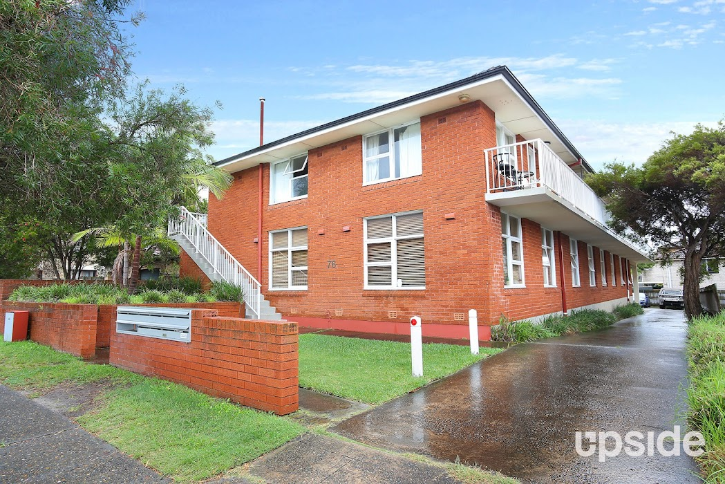 Main photo of property at 3/76 Dee Why Parade, Dee Why 2099