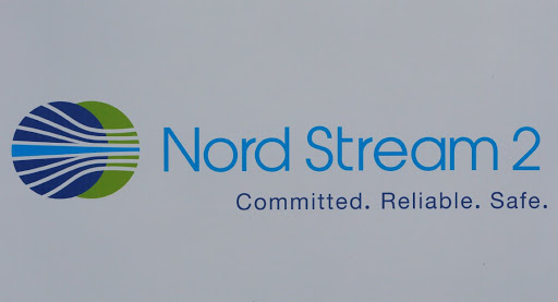 Too late for US to stop Russia from finishing Nord Stream 2 project by end-2019