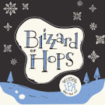 Tröegs Blizzard Of Hops