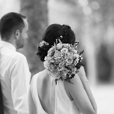 Wedding photographer Eric Lahurte (EricLahurte). Photo of 01.12.2017