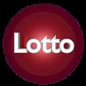 Tippe og lotto resultater