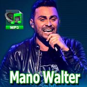 Mano Walter Musicas Sem Internet