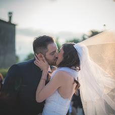 Wedding photographer Gianfranco Lacaria (Gianfry). Photo of 14.02.2018