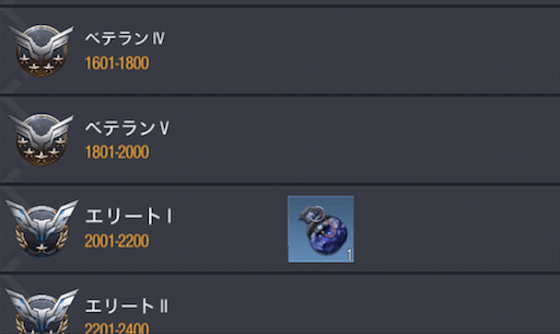 Mp マッチ Cod
