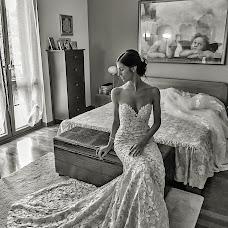 Wedding photographer Silverio Lubrini (lubrini). Photo of 11.09.2018