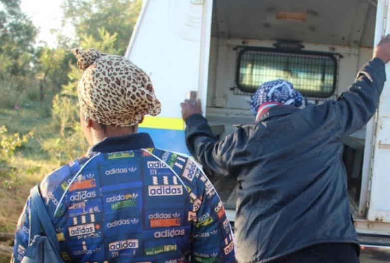 Two Nkandla girls die after horrific 'exorcism' - pastor, relatives arrested - TimesLIVE