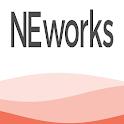NEworks icon
