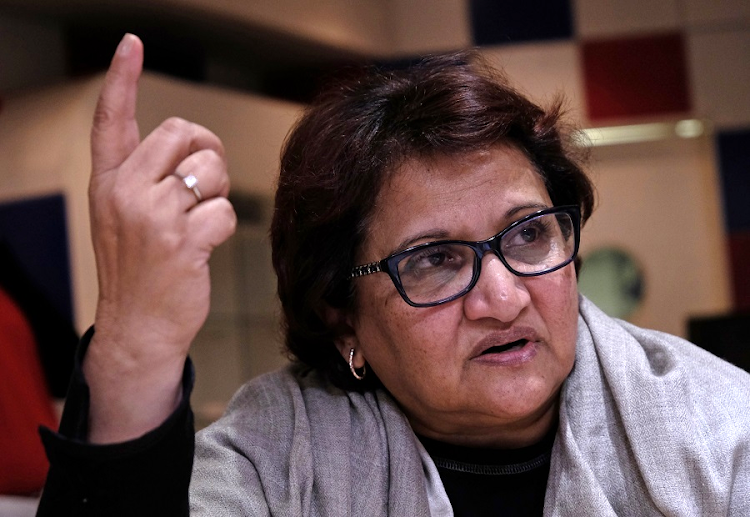 ANC deputy secretary-general Jessie Duarte said former president Jacob Zuma should, if possible, appear before a different judge if he testifies at the state capture inquiry.