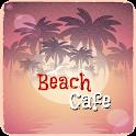 Beach Café icon
