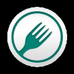 hipMenu - Easy Food Delivery Icon