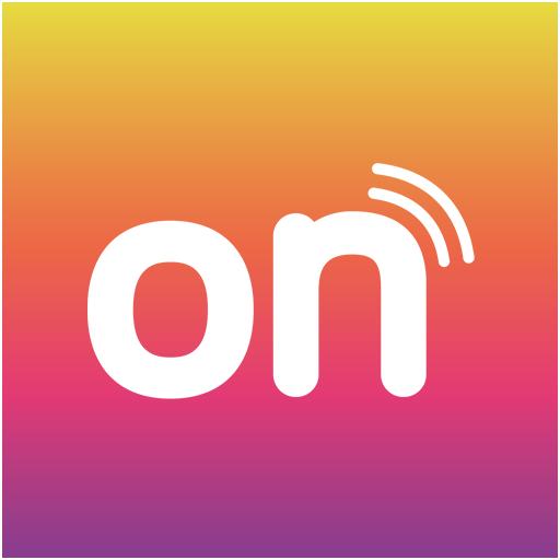 Positivo On Aluno – Apps no Google Play