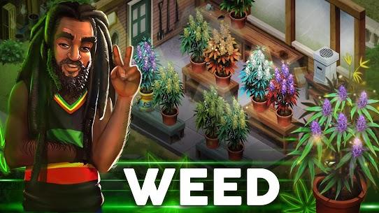 Hempire – Plant Growing Game MOD (Unlimited Money/Diamonds) 2
