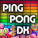 Ping Pong DX icon