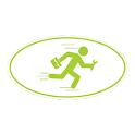 Ulendo Works Partner icon