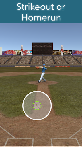 Hit a Homerun! 100% FREE to play screenshots 4