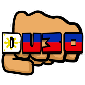 DU30: The Rodrigo Duterte Game for PC and MAC