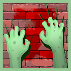 ZombieWall_A casual form icon