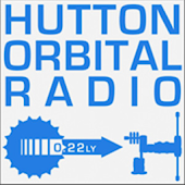 Hutton Orbital Radio