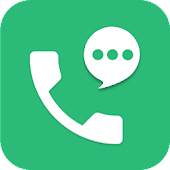 Pure Phone - Contacts and Dialer