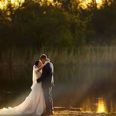 Wedding photographer Evgeniya Rossinskaya (EvgeniyaRoss). Photo of 02.05.2017