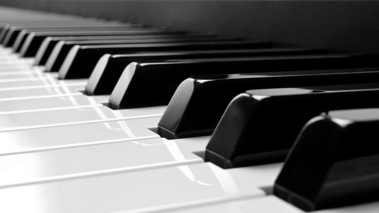 Video Corso di Pianoforte / Pianola