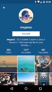 Imagine for Instagram v3.2.6