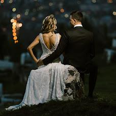 Wedding photographer Igor Isanović (igorisanovic). Photo of 07.09.2016