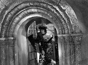 "Photo: ""Ivan The Terrible"" by S. Eisenstein"