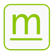 Mighty Text & Call Logger 0.23 Icon