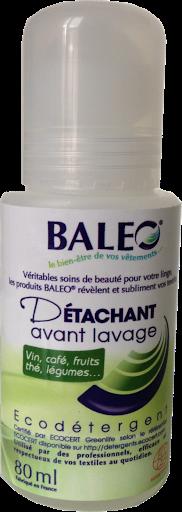 baleo-detachant-vin-the-fruits