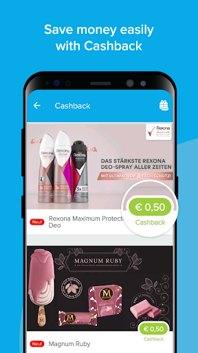 marktguru leaflets & offers 3.14.0 screenshots 6