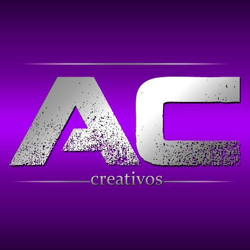 AC Creativos web