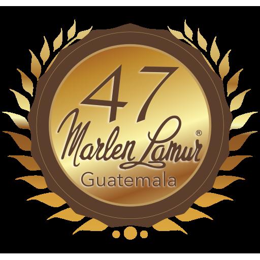 Marlen Lamur GT