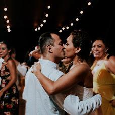 Fotógrafo de bodas Alberto Rodríguez (AlbertoRodriguez). Foto del 17.10.2017