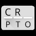 Cryptogram download