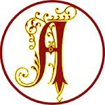St. Arnulf Alery Hexagram