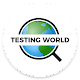 Download Testing World For PC Windows and Mac