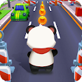 Pet Run Zero APK