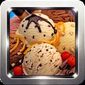 Ice Cream Wallpapers icon