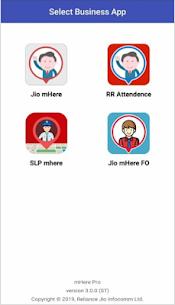 mHere Pro Apk App File Download 2