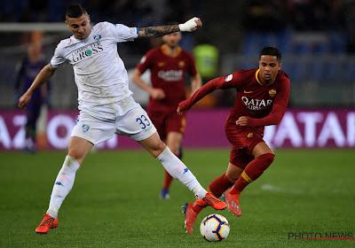 Officiel : l'AC Milan recrute un médian de Serie A