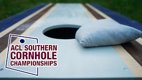 ACL Southern Cornhole Championships thumbnail