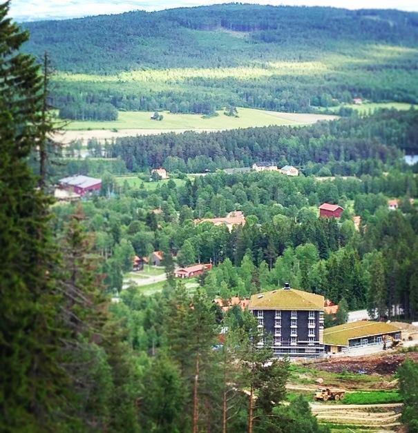 Bildresultat för Järvsö